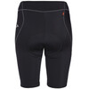 VAUDE Active Pants Women black